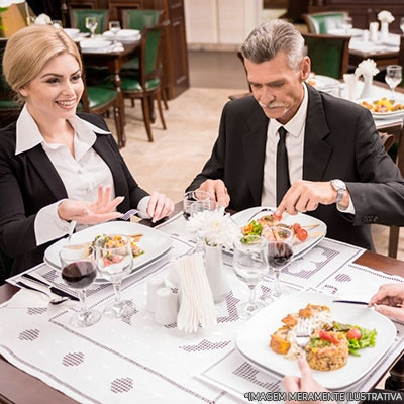 Onde Tem Refeição Coletiva Almoço Água Branca - Empresa de Refeição Coletiva
