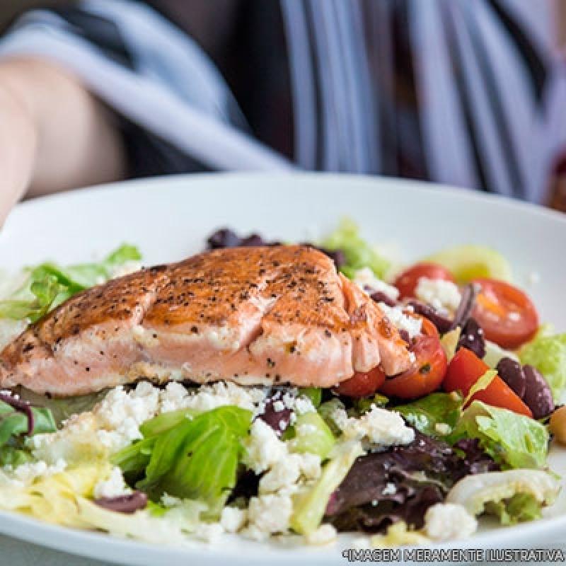 Onde Tem Refeição Coletiva Industrial Saudável Jabaquara - Refeição Coletiva Almoço Saudável