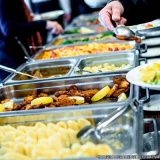 distribuidor de transportado de almoço para empresa Cidade Líder