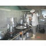refeição industrial transportada saudável orçamento Jockey Clube